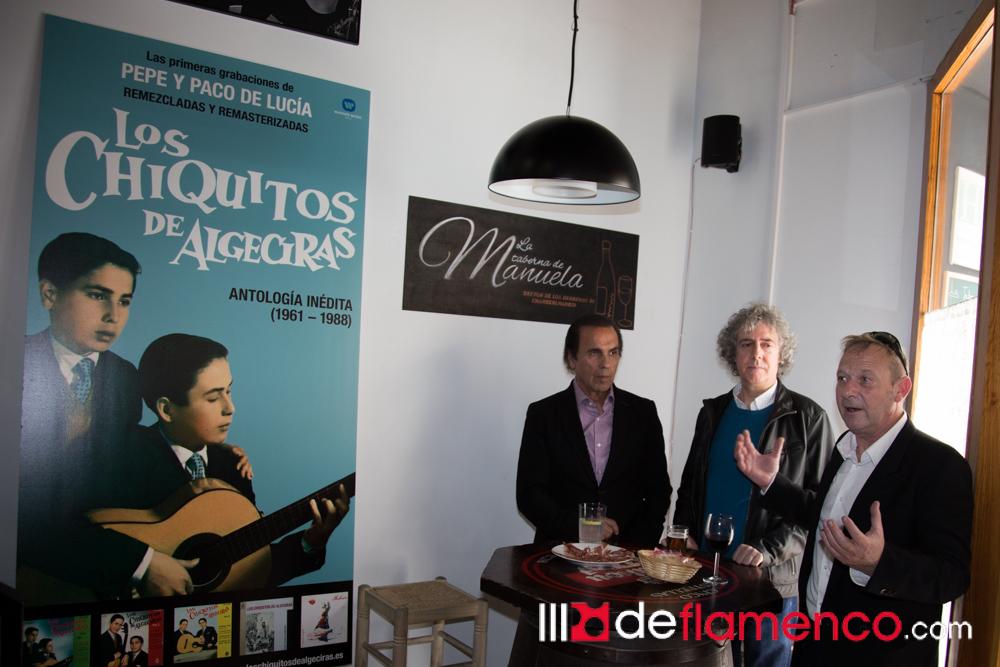 a18f92566eee7 MUSICA Y POESIA  LOS POEMAS DE GARCIA LORCA EN EL CANTE FLAMENCO EN ...