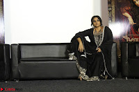 Vidya Balan at Trailer launch of move Begum Jaan 019.JPG