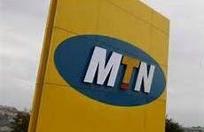 MTN Nigeria Fine