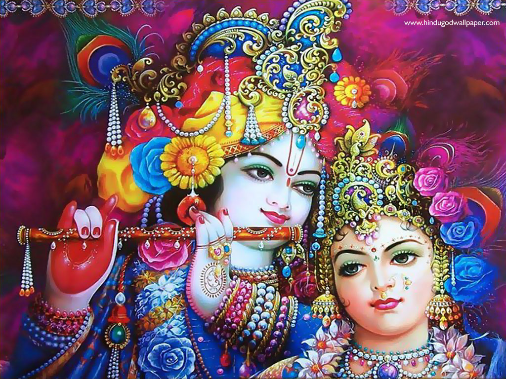 Shri Radha Krishna Ji God Photo And Wallpaper Gallery God Wallpaper