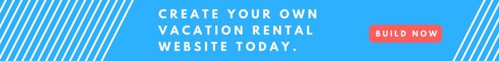 Build Vacation Rental Website