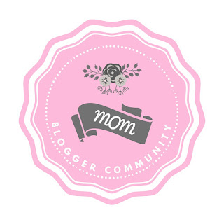 mom-blogger-community