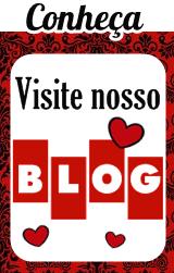 3.bp.blogspot.com/-y3nCBE6eu1s/V8Whqa1GU3I/AAAAAAAAumc/AsA-xeBulsEpcr-TlJ5uw9_mF0Y5WcEuQCLcB/s1600/blog.png