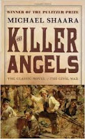 https://www.goodreads.com/book/show/682804.The_Killer_Angels?from_search=true&search_version=service