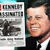 Conspiraciones Famosas: Asesinato de John F. Kennedy