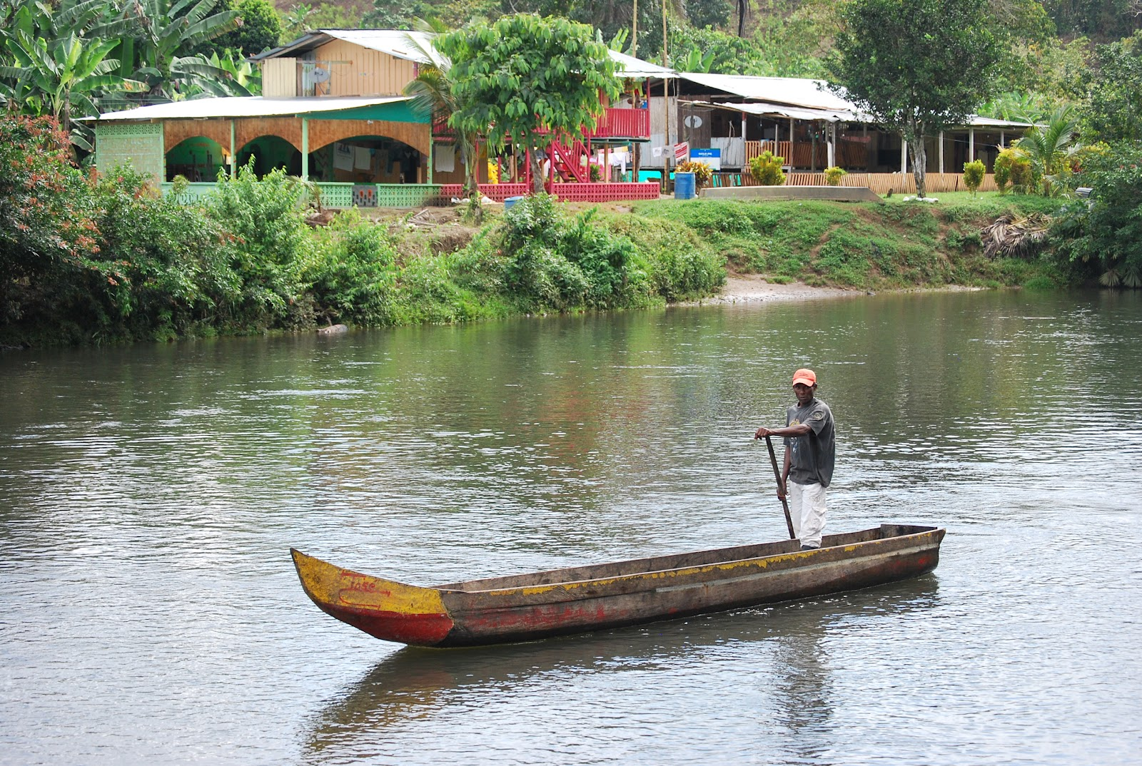 Resultado de imagen para Río Mataje ubicacion
