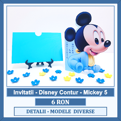 http://www.bebestudio11.com/2018/02/invitatii-botez-mickey-mouse-5-disney.html