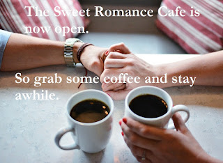 Sweet Romance Reads Cafe