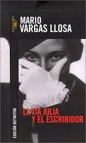 Julia Urquidi Lo Que Varguitas No Dijo Download