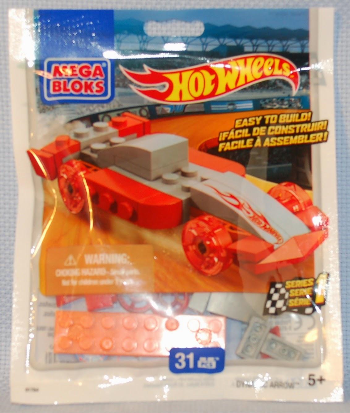 the mobile frame garage purity 91764 mega bloks hot