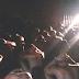 """Cinquenta pessoas são detidas em """"festa do pó"""" no interior da Bahia"""