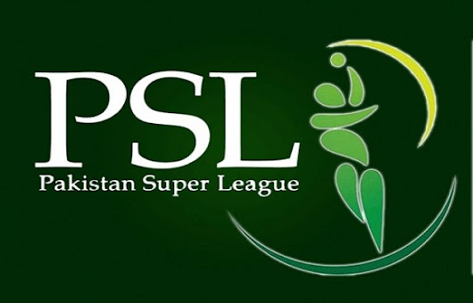 Islamabad United vs Quetta Gladiators PSL T20 Live Streaming and Live Score  ~ ICC T20 World cup 2016 Live streaming - Cricket