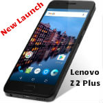 Lenovo Z2 Plus rainingdeal.in