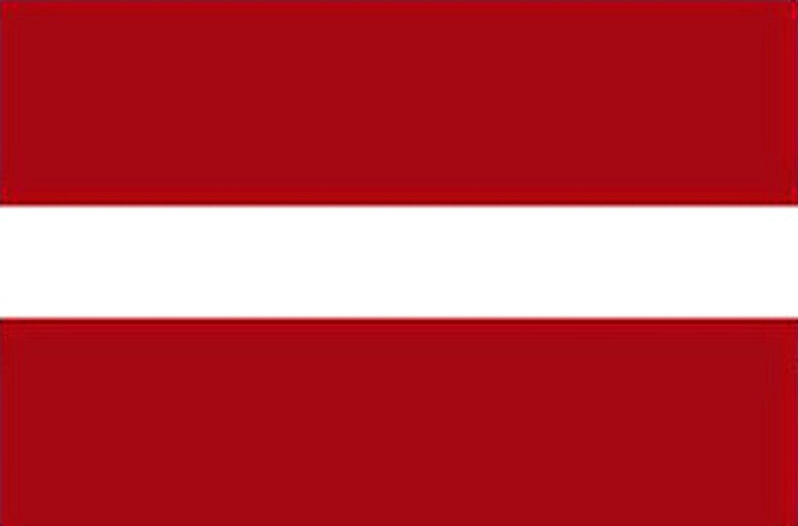 http://carbrandsincurrentproduction.blogspot.com.es/search/label/Latvia