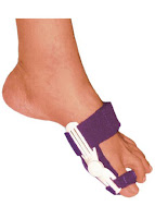 Vissco Bunion Splint