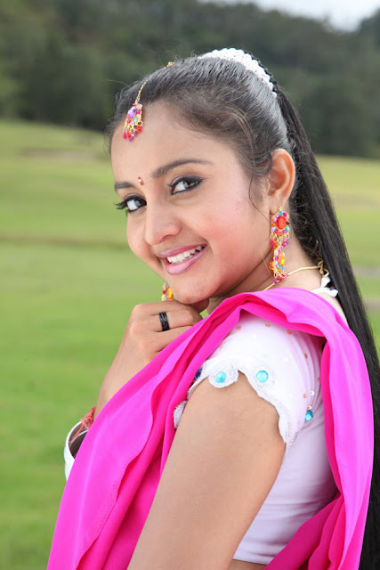 Bhama spicy stills