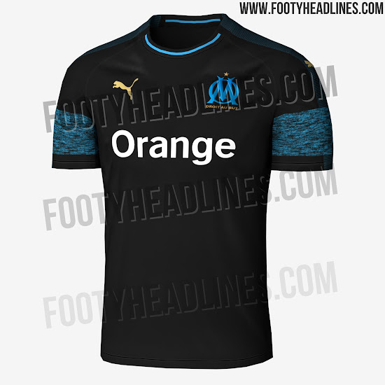 olympique-marseille-18-19-away-kit-2.jpg