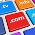 Web Hosting Domain Names