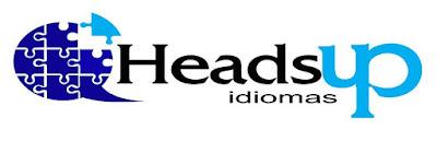 Escola HeadsUp Idiomas