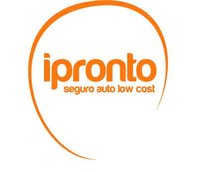 ipronto novo seguro auto low cost seguros baratos auto e moto. Black Bedroom Furniture Sets. Home Design Ideas