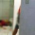 Homem mata esposa a facadas na frente dos filhos