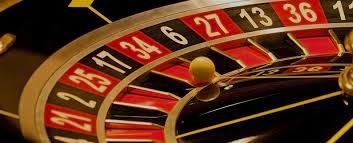 Promotora Casino