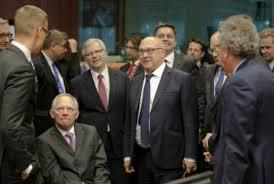 i_afixeis_tou_eurogroup-24-5-16