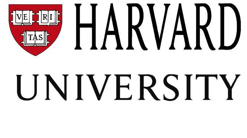 كيفية الحصول علي منحة للدراسة في جامعة هارفارد