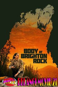 Body-at-Brighton-Rock