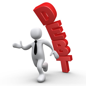 Considering Debt Consolidation : Is it right for you?