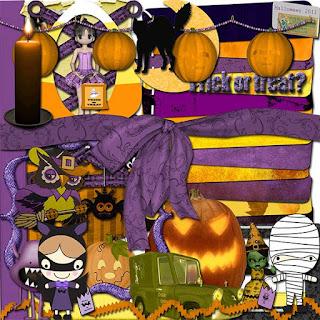 https://3.bp.blogspot.com/-y40I3Z_Og5U/V_50OyfF2lI/AAAAAAAAHsg/KtzQYUZbORI2nzbVIbJymDANdobPaD6iQCLcB/s320/ws_Halloween_preview.jpg