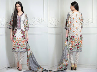 Lala-summer-lawn-prints-dresses-collection-2017-for-women-10