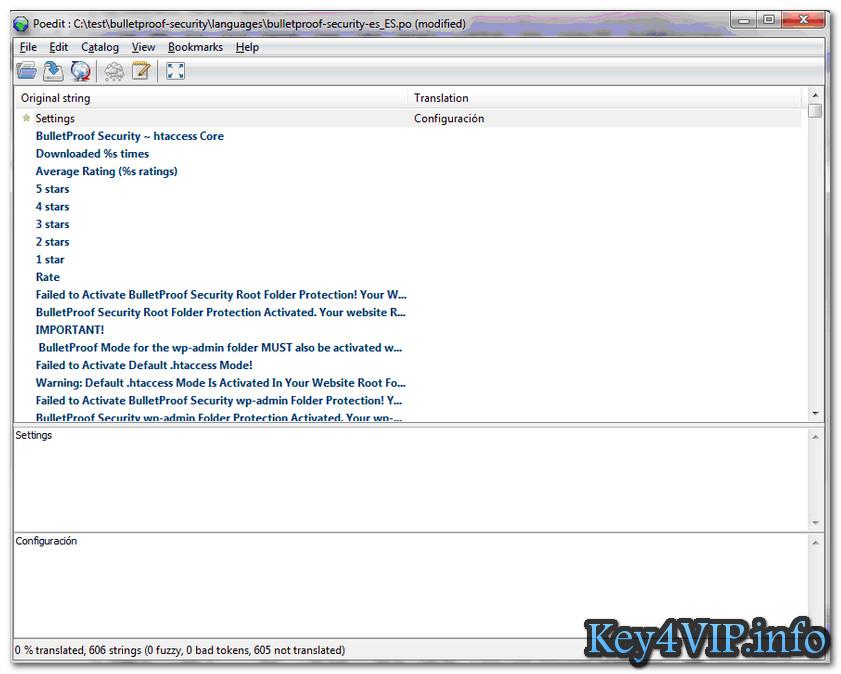 http://3.bp.blogspot.com/-y413NfDns0o/VkSjIfyppoI/AAAAAAAAPBU/Wi5dPAd7Ph0/s1600/Poedit-Pro-1.8.6-Full-Key.jpg