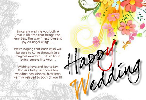Greeting Card Pengertian Dan Contoh Contoh Greeting Card