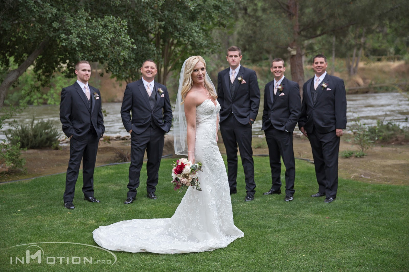 Carissa And Jason S Wedding Jeh Ranch Bakersfield Ca May 6