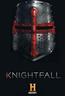 Download Knightfall 2ª Temporada Legendado Mega Series With Love Baixe Dublado E Legendado