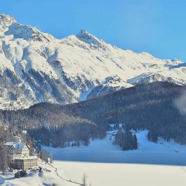 Settimana bianca nel Lazio: le destinazioni
