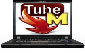 Tubemate For Windows 10