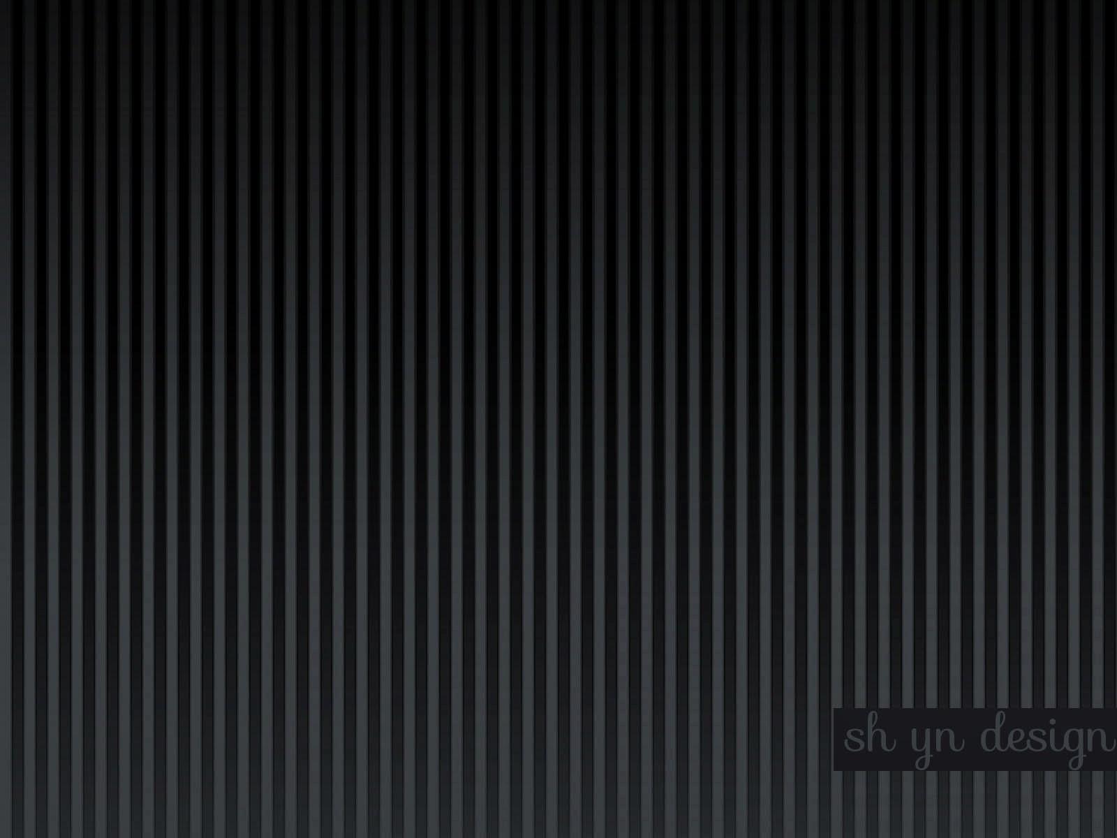 Silver Bedrooms Sh Yn Design Stripe Pattern Wallpaper Red Amp Black