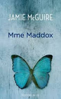 https://lachroniquedespassions.blogspot.com/2018/10/beautiful-tome-15-mme-maddox-de-jamie.html