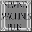 SewingMachinesPlus Coupon