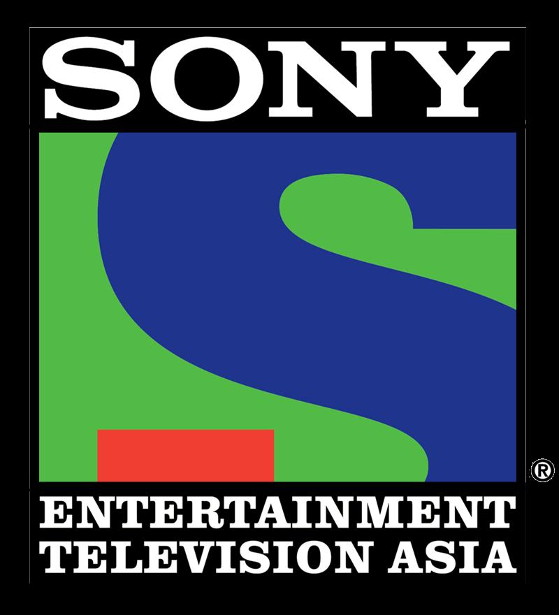 Sony Tv Live