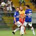 Benevento - Sampdoria...