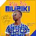 Download Mp3 | Diffa Gang - Kiki na Muziki
