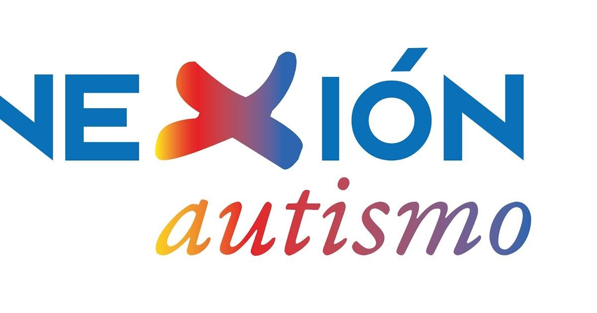 pulsera conexion autismo
