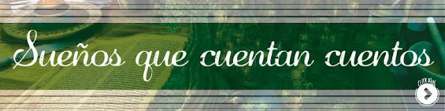 http://www.hechosdesuenos.com/2014/06/suenos-que-cuentan-cuentos.html