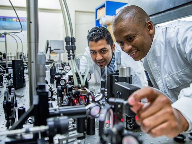 science, engineering and technology bursaries in south africa 2017