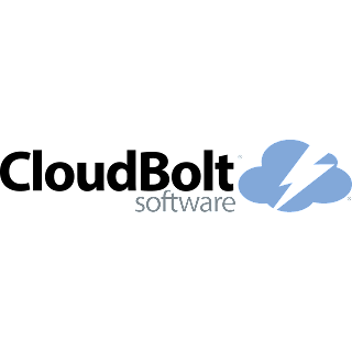 CloudBolt Launches New Platform Features To Simplify Multi-Cloud Enterprise Environments