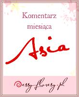 https://essy-floresy.blogspot.com/2016/12/komentarz-miesiaca-listopad-2016-wyniki.html