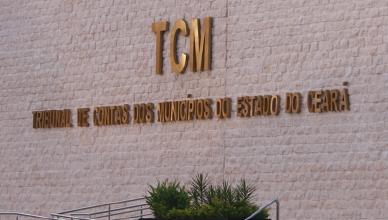Crime de responsabilidade: 68 prefeitos do CE estão na lista negra do TCM